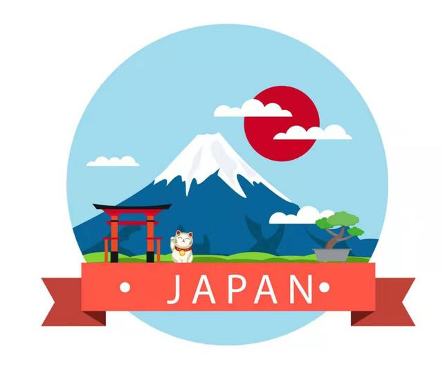 如何看动漫学日语
