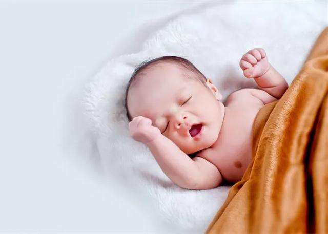 新生儿缺血缺氧脑病?新生儿低血糖?会造成婴儿痉挛症吗?