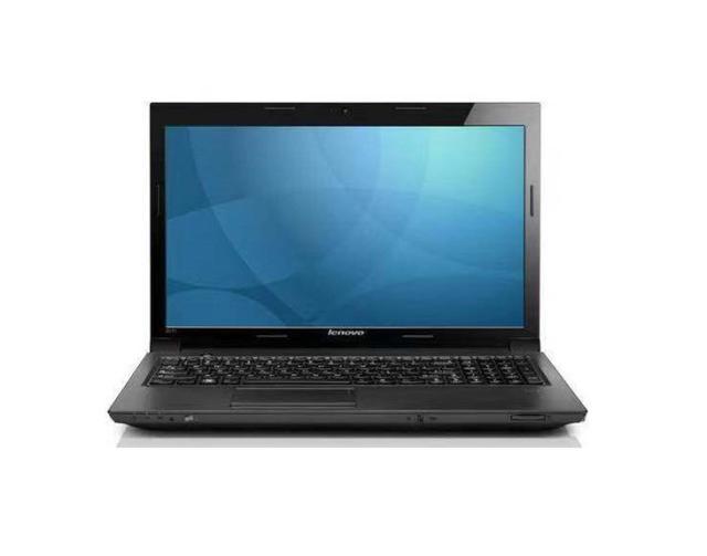 联想笔记本键盘维修全过程-电子发烧友网