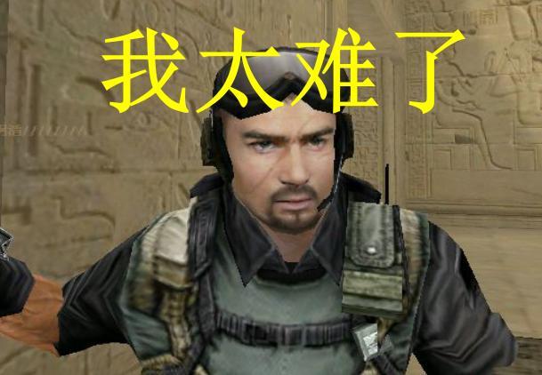 穿越火线枪战王者韩国服版官方下载地址 v1.0.22-友情手机站