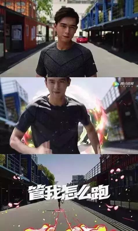 极限挑战上海中心完整版