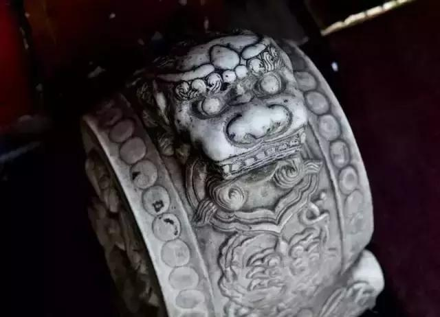 中國古建之美,驚豔世界!(上)