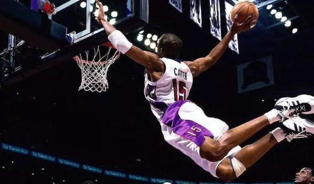 有一種小腿叫NBA球員的小腿:戰神如同精靈,KD天賦肉眼可見!-籃球圈