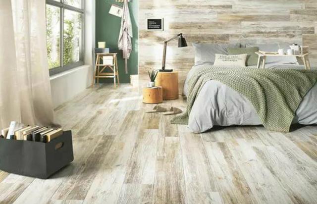 环保健康又便宜的就只有木地板吗?快来看看它