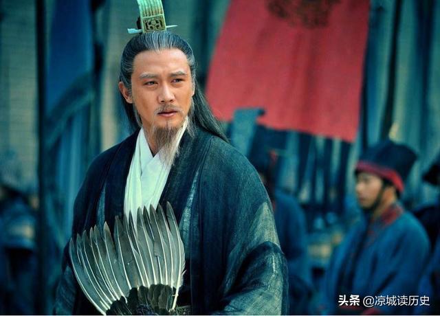 若诸葛亮再活十年,蜀汉能灭掉曹魏,复兴汉室吗