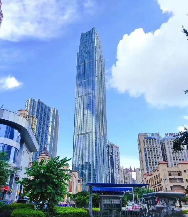 南宁龙光世纪地址_户型图_房价-南宁手机搜狐焦点