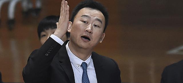 """程帅澎:21岁后卫化身开路先锋,""""初生牛犊""""已成中国篮球希望"""
