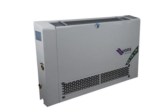 100平煤改电锅炉电采暖加热电器电壁挂炉家用变频智能恒... -京东