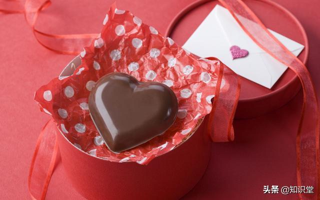 情人节QQ留言、卡片寄语怎么写_怎样写情书