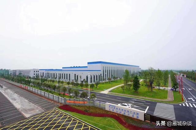 衡阳师范学院宿舍图片