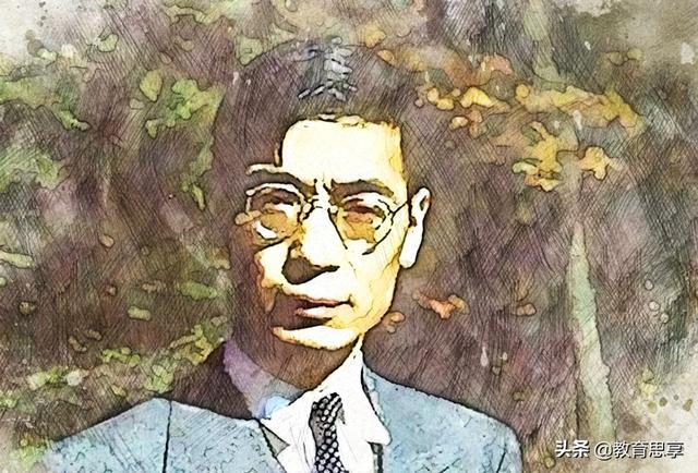 郭永怀的儿子郭传杰