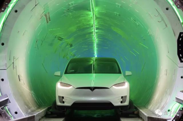 CES 53年来首次取消线下展会,马斯克挖的隧道只能云体验了