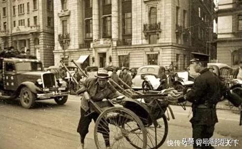 安徽抗日名将本是一小警察,成为黄埔一期老师,却又成二期学员!