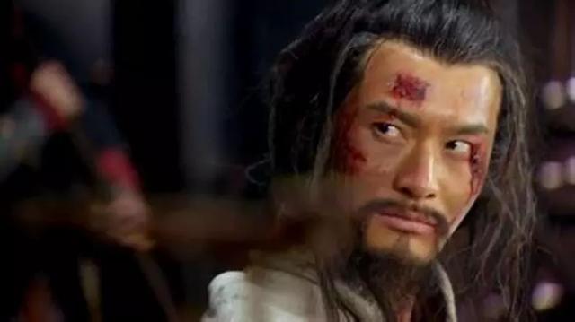 岳飞死后,赵构对着灵位说了8个字,专家:我们冤枉赵构1000年