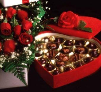 情人生日送什么礼物好呢、去女朋友家带什么礼物