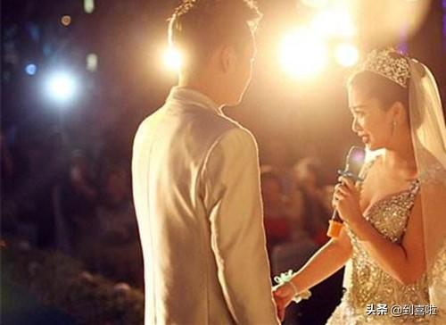 新郎新娘情侣头像