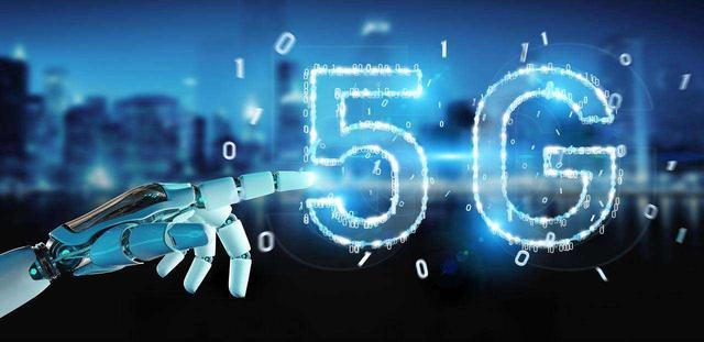 各城市5G覆盖网时间表出炉!最早的2020年,最迟的2030年
