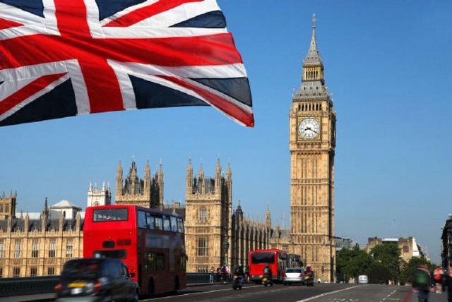 华为禁令之后,英国运营商下一步怎么办?谁能取代华为?