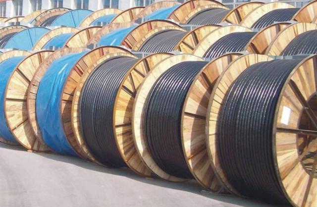 电线规格是什么 电缆电线规格型号大全_齐家网