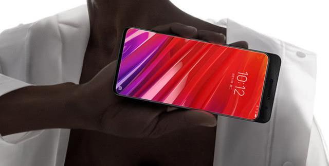 2500元预算最值得选的3款手机,拍照游戏颜值均在线,你选谁?