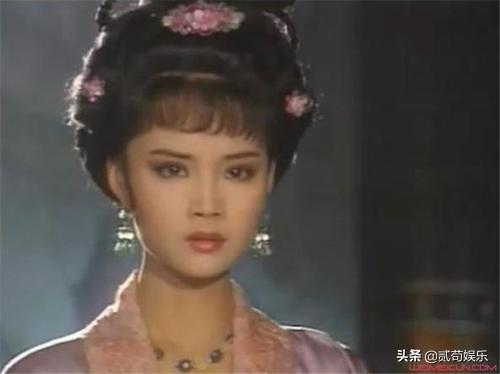 苏麻喇姑,历史上的传奇女子