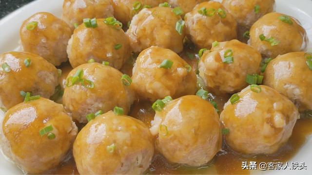 土豆加1根苦瓜这样做,出锅孩子吃不停嘴,口感好味又香,超解馋