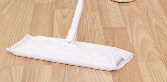 家里装修选择地板,都要考虑到哪些问题呢?