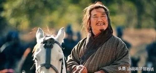 如果落凤坡战死的是诸葛亮,而不是庞统,会给蜀国带来怎样改变?