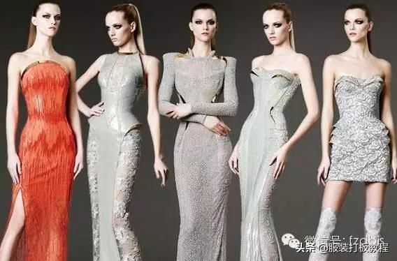 高级服装定制,服装定制,高档服装定制,高级女装定制,高级... -GL