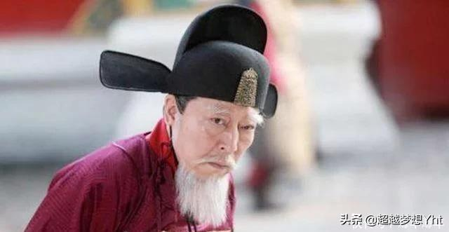 大明王朝早在嘉靖年间,其实就已经显现出亡国之象