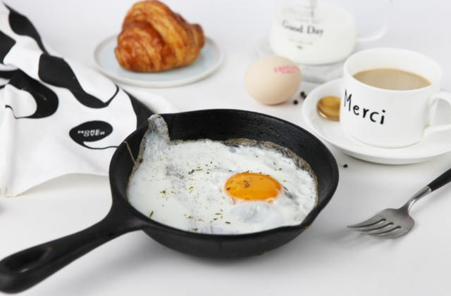 圣迪乐村高品质鸡蛋全程冷链上线