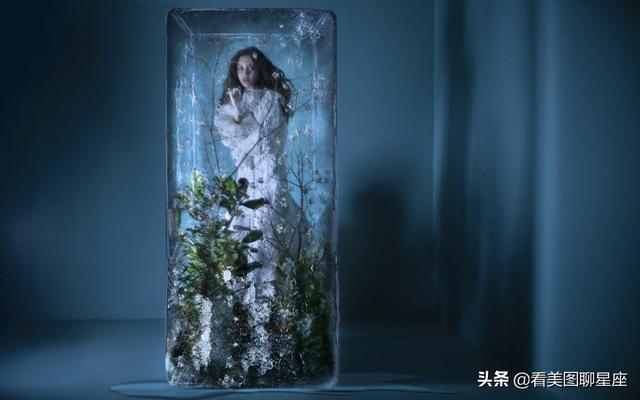 高清明星图集:Angelababy(杨颖)