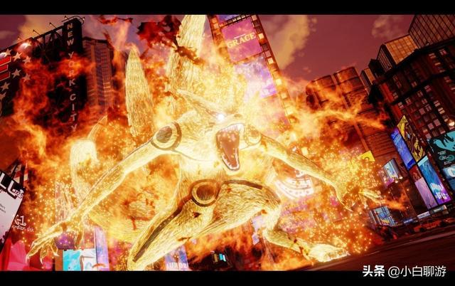 《地球OL》真来了!8月能玩到什么新游戏?