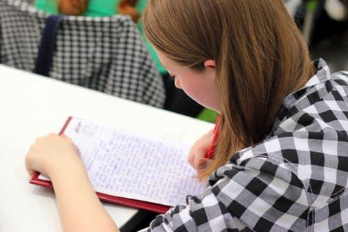 国家承认的学历提升方式有哪几种?