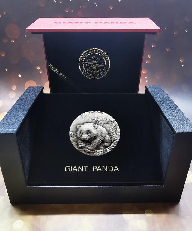 熊猫GM800图片、最新熊猫GM800图片_太平洋电脑网产品报价