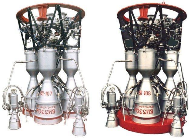 俄著名航天专家在美去世,曾为苏联巨无霸登月火箭设计发动机