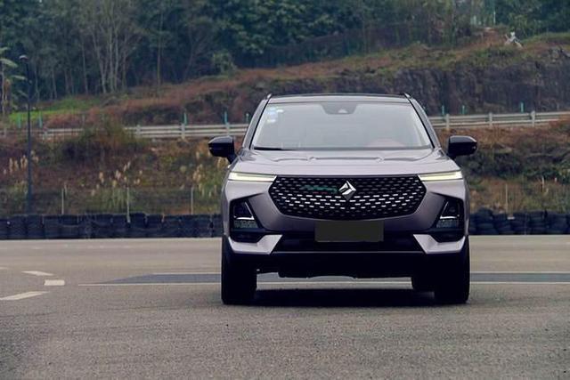 支持国六,五菱宝骏多款新车上市,最低售价仅4万多,覆盖面广