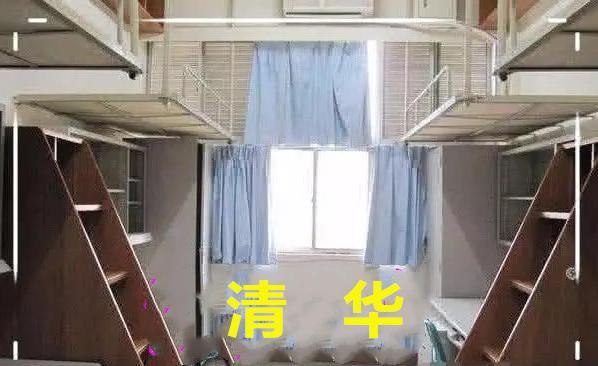 四川大学宿舍图片内景