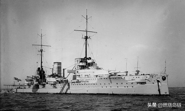 德意志帝国海军_梵殒_新浪博客