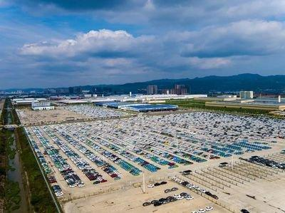 四川省将培育40个省级外贸转型升级基地