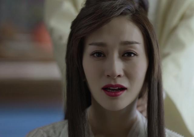 长公主当年为何执意未婚生下林婉儿,这是林相最不想提的秘密