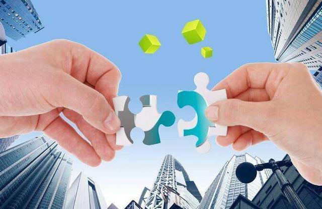 如何做一个高效的市场营销策划?