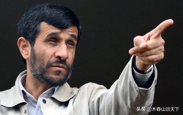 伊朗也在筹备总统大选!谁最吃香?一要当过兵 二要强硬派