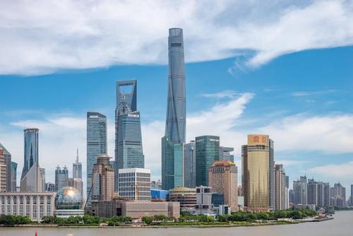 上海大学排名名单_无忧考网