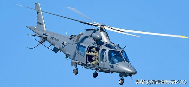 EWA-A109无线音响重低音便携小钢炮插卡手机mini蓝牙音箱礼品爆款