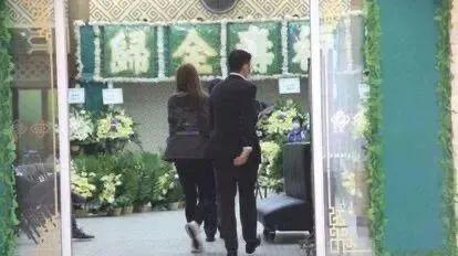 伊藤英明疑搞不伦恋 对象是名相扑手之妻(图)-伊... -河南大河网