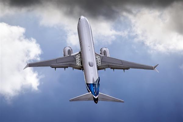 速率可达5G一万倍,6G官方解读来了:坐飞机畅游互联网不再是空梦