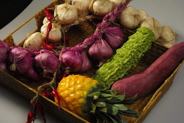 农村部指导采购百亿农产品 拼多多为何成代表?
