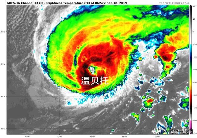 防汛抗旱|新热带低压或加强为今年第17号台风 国家防总安排部署防御工作