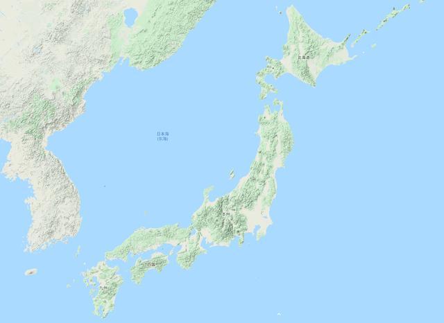 日本阪神大地震图片